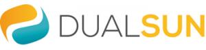 Logo Dualsun