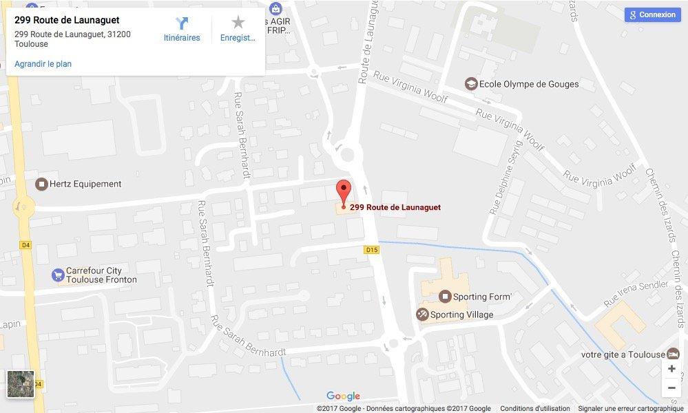 Adresse-cimaj-Google
