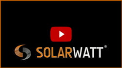 Solawatt_my-reserve