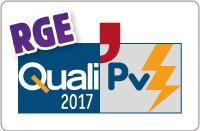 logo-qualiPV_2017