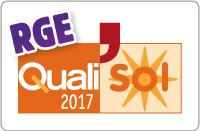 logo-qualisol-2017