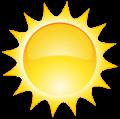 TOULOUSE-SOLEIL-logo